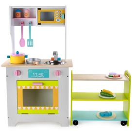 Kitchen Set T20077