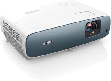 Проектор BenQ TK850i