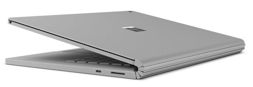 Microsoft Surface Book 2 15 HNR-00030