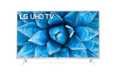 Televizorius LG 43UN73903LE