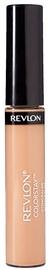Revlon Colorstay Concealer 6.2ml 06