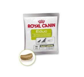 Maisto papildas šunims Royal Canin Educ, 50 g