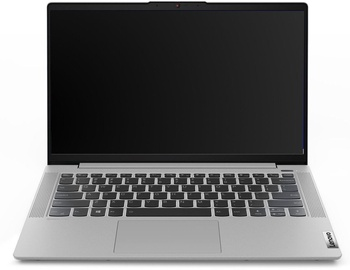 Lenovo IdeaPad 5-14IIL 81YH00L3PB PL (bojāts iepakojums)