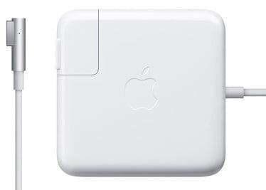 Adapteris Apple Magsafe