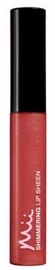 Mii Shimmering Lip Sheen 9ml 07