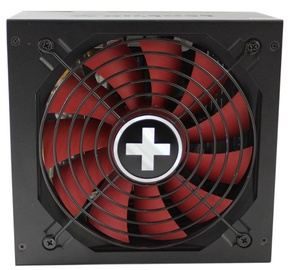 Xilence PSU ATX2.4 850W XN074