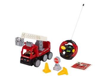 Revell Control Junior Fire Truck 23001R