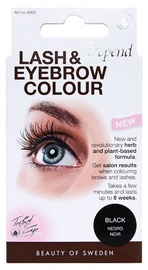 Depend Lash & Eyebrow Colour 8.5g Black