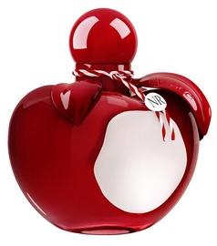 Parfüümid Nina Ricci Nina Rouge 30ml EDT