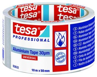 Скотч Tesa, 10 м x 5 мм