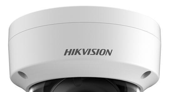 Hikvision DS-2CD2145FWD-I F2.8