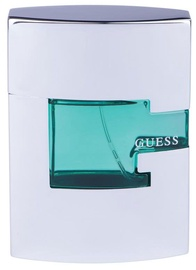 Guess Man 75ml EDT