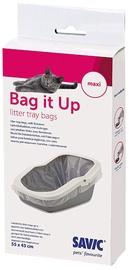 Savic Bag It Up Maxi 12pcs