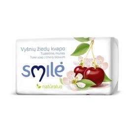 Muilas Smilė, vyšnių žiedų kvapo, 90 g