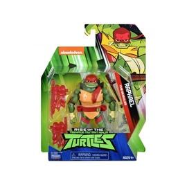 Rotaļlieta figūriņa turtles raphael
