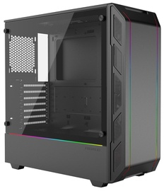 Phanteks Case Eclipse P350X Black