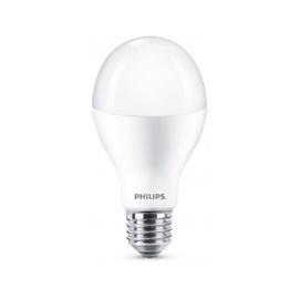 LED lempa Philips A80, 20W, E27, 4000K, 2500lm
