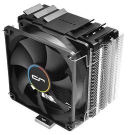 Cryorig CPU Cooler M9 Intel M9i