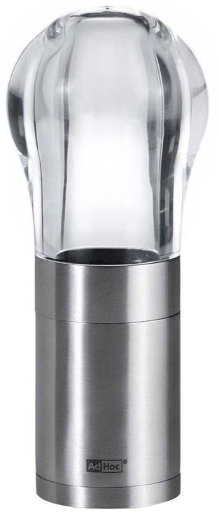 AdHoc Eddi MP204 Silver