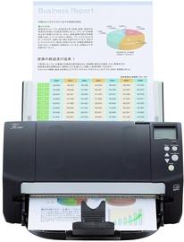Skeneris Fujitsu FI-7180