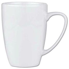 Cesiro Cup 40cl White