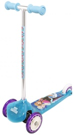 Smoby Twist Scooter Frozen 750213