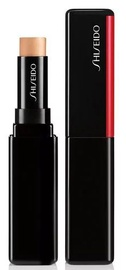 Maskuojanti priemonė Shiseido Synchro Skin Correcting Gelstick 103, 2.5 g