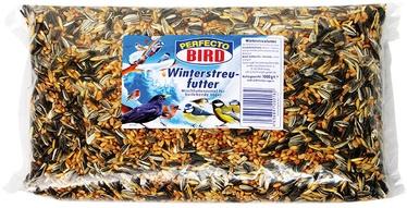 Perfecto Wild Birds Fodder 1kg