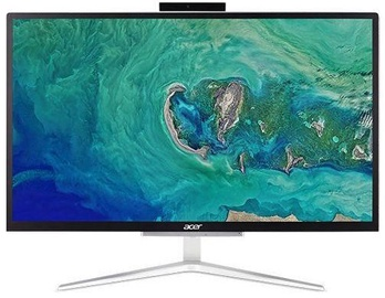 Acer Aspire C22-820 DQ.BDZEP.001