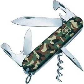 Походный нож Victorinox Spartan, 91 мм