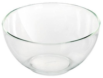 Kauss Tescoma Giro Glass Bowl 28cm