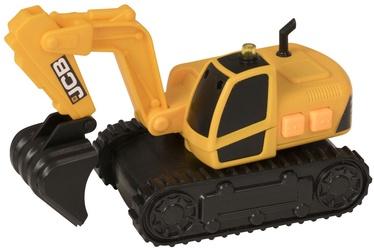 HTI Teamsterz Small Excavator