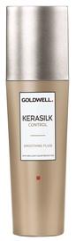 Goldwell Kerasilk Control Smoothing Fluid 75ml