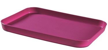 Kandik Curver 31x43 cm, punane