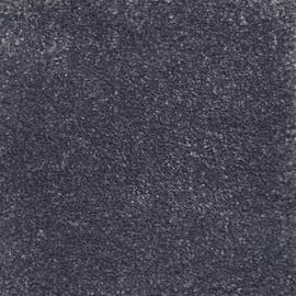 Ковер Misty Pewter Blue, 150x80 см
