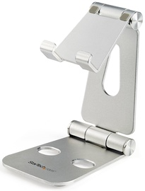 Statīvs StarTech Portable Multi-Device Stand