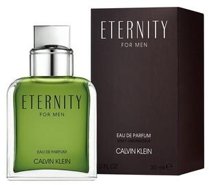 Smaržas Calvin Klein Eternity for Men 30ml EDP