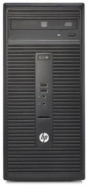 HP 280 G1 MT W3Z93ES PL