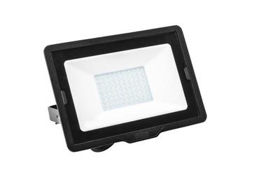 LED prožektors Pila BVP007, 10W, 3000K, IP65