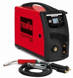 Keevitusaparaat Telwin Technomig 260 Dual Synergic, 6300 W