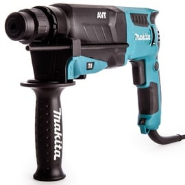 Makita HR2631F SDS-Plus Rotary Hammer
