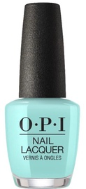 OPI Nail Lacquer 15ml NLG44