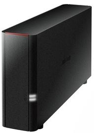 "Buffalo 3.5"" LinkStation 210 2TB"