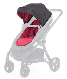 Chicco Colour Pack for Urban Plus Red Passion