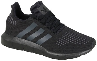 Adidas SWIFT RUN J , Size: 38/5