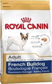 Royal Canin BHN French Bulldog 1.5kg