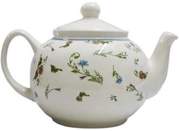 Claytan Winsome Teapot 11.5l