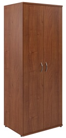 Skyland Imago Wardrobe GB-2 Walnut