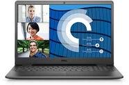 Ноутбук Dell Vostro 3500 N3004VN3500EMEA01_2105|5M2 PL, Intel® Core™ i5, 8 GB, 500 GB, 15.6 ″