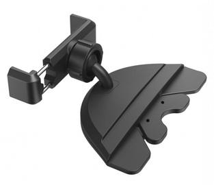 Hama Universal Holder Black